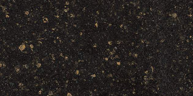 Zodiaq Casagrande Granite And Marble Ltd