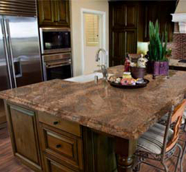 Casagrande Granite And Marble Ltd